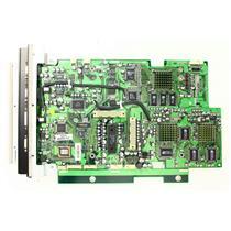 Gateway GTW-P42M203 Main Board  S11393-05-1A1