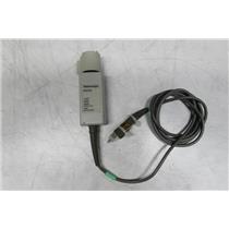 Tektronix P6243 Active Probe: 1 GHz, 10X, Single-ended, TekProbe