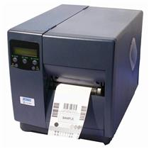 Datamax I-Class DMX-I-4210 4210 Direct Thermal Barcode Tag Label Printer Network