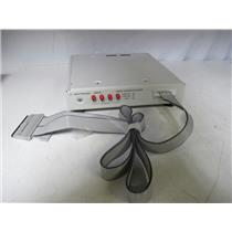 Agilent HP N4851B MIPI D-PHY Serial Digital Acquisition Probe