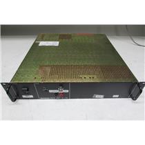 Sorensen DCS50-40M16 DC Power Supply
