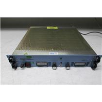 Lambda EMI, EMS80-7.5-1-D-RSTL DC Power Supply, 0-80V, 0-7.5A