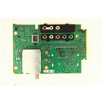 Sony KDL-50W800B TUS Board A-1989-741-A