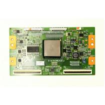 Samsung 40XV648U T-Con Board LJ94-02573K