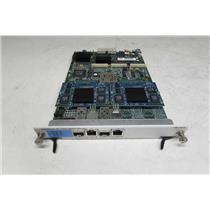 Spirent SmartBits LAN-3320A 2-pt Dual Media SmartMetrics, SMB600B, SMB6000B (db)