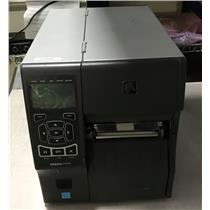 Thermal Printers   QD COMPUTERS
