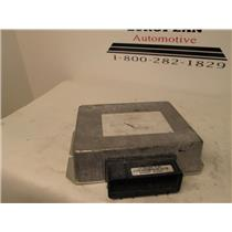 Land Rover control module AMR6373
