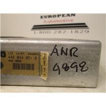 Land Rover ABS control module ANR4898