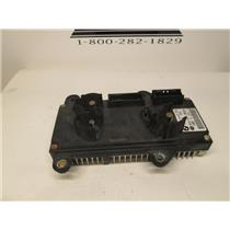 BMW PCM power control module 6935431