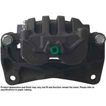 Brake Caliper Subaru Legacy Outback and Forester 2001-2012 Right Front