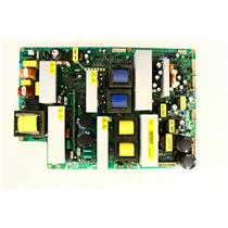 INSIGNIA IS-HDPLTV42 Power Supply 996500039214