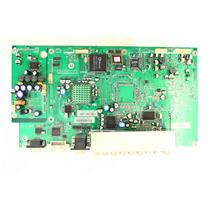 Maxent MX-42VM11 Main Board DPWB11526-MPS-B