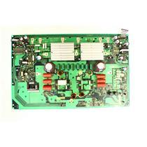 Sony FWD-50PX1 Y-Main Board 9-885-061-44