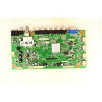 Apex LE3212D Main Board 1110H1522