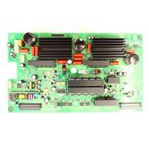 Zenith P42W22B YSUS Board 6871QYH018C