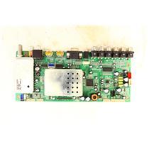 Proscan 32LB30QD Main Board 0708060154