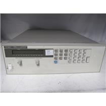 Agilent HP 6673A DC Power Supply 0-35V, 60A, 2000W