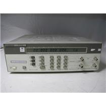 Agilent 5361B Pulse/CW Microwave Counter, 20GHz