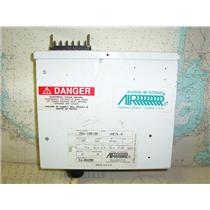Boaters Resale Shop of TX 1610 2142.01 MARINE AIR VHE7K-H ELECTRONICS BOX ONLY