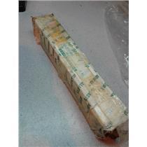 Advance 74P3003011P Postline Ballast