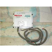 Boaters Resale Shop of TX 1803 1441.02 MARINE AIR SYSTEMS CSM16K ELECTRONICS