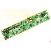Panasonic TC-P50X3 SN Board TXNSN1PMUU