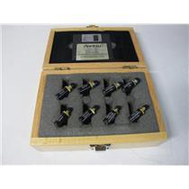 Anritsu 3750LF Calibration Kit, 3.5mm