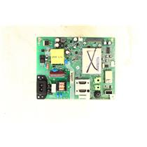 Vizio D24HN-E1 LTTUVSBT Main Board 756TXHCB01K0010