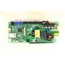 Element ELEFW195 Main Board SY15240