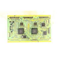 Panasonic TH-42PH11UK D Board TNPA4439BXS