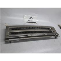 Land Rover Discovery 1 front grille 94-99
