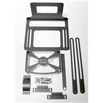 Cisco DMP-PRCASE-4310-S1 Protective Case Series 1 Mounting kit for AV receiver