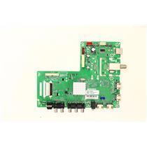 Haier 65UF2505A Main Board DH1TKFM0300M
