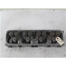Land Rover Discovery 1 engine cylinder head HRC2479