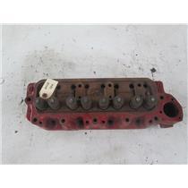 MG B 1800 engine cylinder head