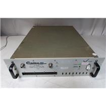 Comtech PST AR178238-30 RF Power Amplifier, 30 Watts, 1700-2300MHz