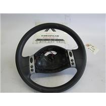 Mini Cooper steering wheel 02-06 2119