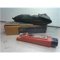 Scientific Instruments 10440 Hand Refractometer