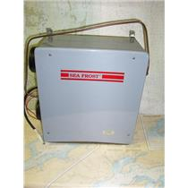 Boaters Resale Shop of TX 1802 1724.01 SEA FROST SA2 REFRIGERATION COMPONENT