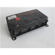Land Rover Discovery 2 03-04 ABS control module SRD000120