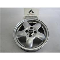 Mini Cooper wheel rim 6769404 #2