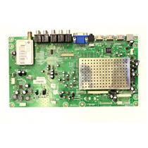Proscan 40LC45S57 Main Board 121333