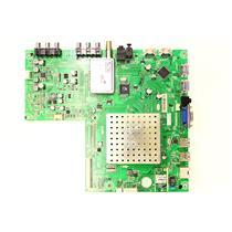 Hisense 55K610GW Version 1 Main Board 164248 (ED0116)