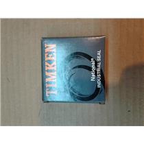Timken 472674 National Industrial Seal