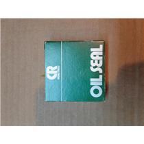 CR Industries 13548 Oil Seal