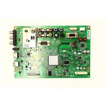 LG 32LD350-UB Main Board EBU60926902