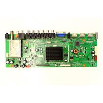 Proscan 40LD45Q Main Board 9RE01ZR772LNA5-A1