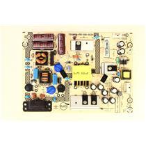 Sharp  LC-32LB261U  Power Supply PLTVEL261XAB9