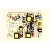 Element ELDFT406 Power Supply  LK-PI400112Z