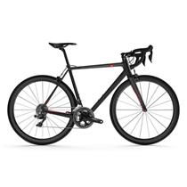 Argon Gallium Pro Ultegra Di2 Bicycle Large / 57cm